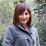 Leandra Iaboni's profile photo