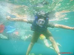 ngebolang-pulau-harapan-30-31-2014-pan-027