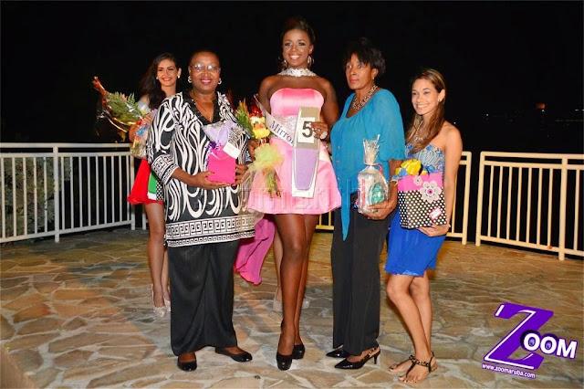 Miss Teen Aruba @ Divi Links 18 April 2015 - Image_141.JPG