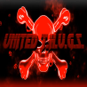 user MOTHUGGIN00 apkdeer profile image