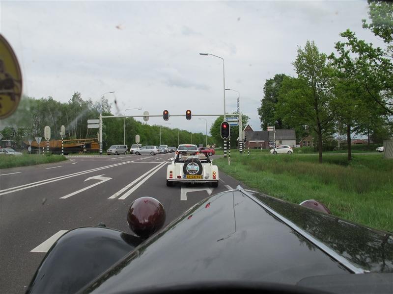 Weekend Twente 1 2012 - IMG_0116.jpg
