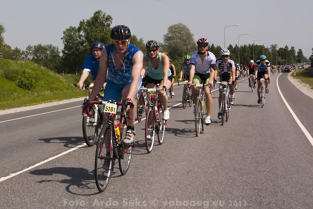2013.06.02 SEB 32. Tartu Rattaralli 135 ja 65 km - AS20130602TRR_614S.jpg