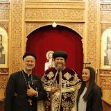 His Eminence Metropolitan Serapion - St. Mark - _MG_0432.JPG