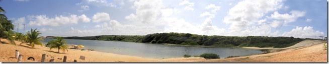 lagoa-de-arituba-panoramica