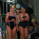 28.10.11 Eesti Ettevõtete Sügismängud 2011 / reedene ujumine - AS28OKT11FS_R067S.jpg