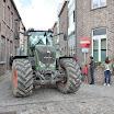 2016-06-27 Sint-Pietersfeesten Eine - 0182.JPG