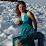 Rachel Zarndt's profile photo
