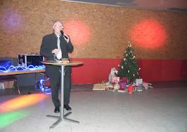 12.19. BBB Weihnachtsfeier 10.jpg