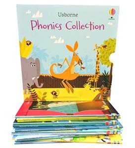 0025823_usborne_phonics_collection_300