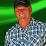 Trent Hugill's profile photo