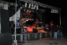 fiestas linares 2011 516.JPG