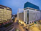 Elite Hotel Istambul