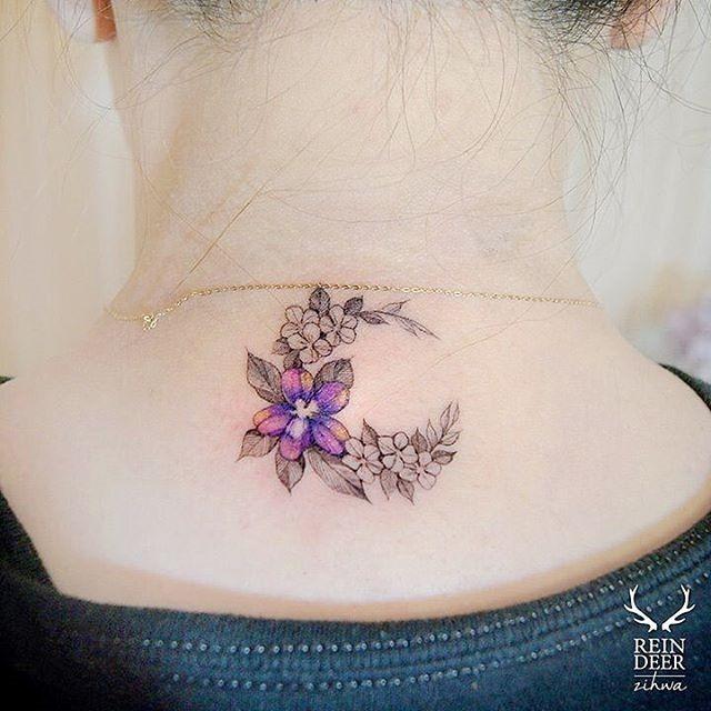 esta_sensual_aquarela_flor_da_tatuagem