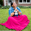 Cynthia Newell's profile photo