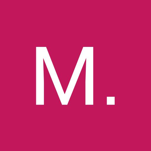 MTV - Apps on Google Play