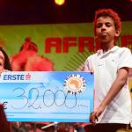 Afrika_Tage_Wien_2016_Spendenübergabe (1).JPG