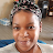 Tyiesha Warren avatar image