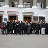 TEMPUS GreenCo Kick-off Meeting (Ukraine, Kharkov, November ,16-17, 2012) - IMG_1754.JPG