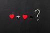 5 señales para identificar si es amor o deseo