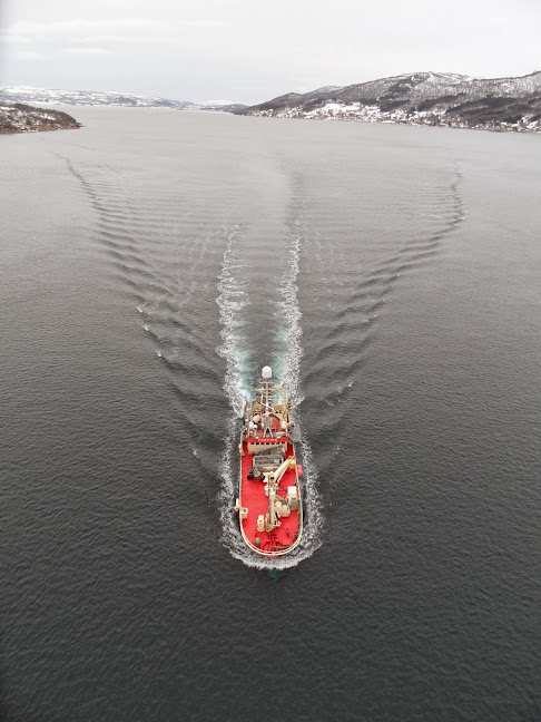 Norvège mars 2014 SAM_1438