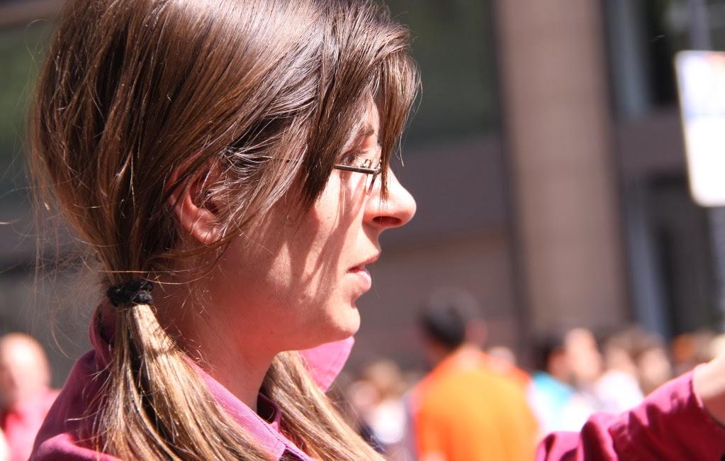 Barcelona-Can Jorba 10-04-11 - 20110410_104_Barcelona_Can_Jorba.jpg