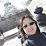 Mary Grace Caedo's profile photo