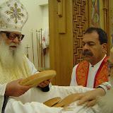 Fr. Bishoy Ghobrial Silver Jubilee - fr_bishoy_25th_43_20090210_1493963188.jpg