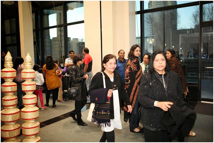 Swami Vivekananda Laser Show - IMG_6177.JPG