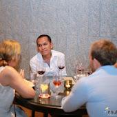 event phuket Sanuki Olive Beef event at JW Marriott Phuket Resort and Spa Kabuki Japanese Cuisine Theatre 117.JPG