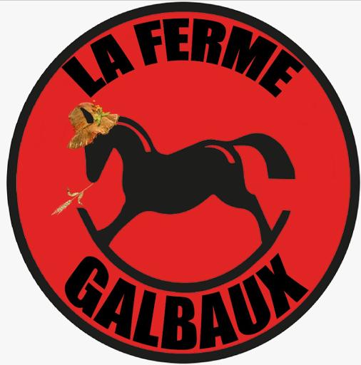 La Ferme de Galbaux