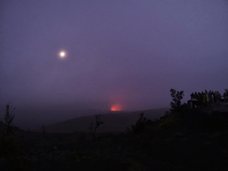 Hawaii 2013 - Best Story-Telling Photos - GOPR4503.JPG