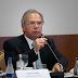 Mercosul causou danos ao Brasil nas últimas décadas, diz Guedes