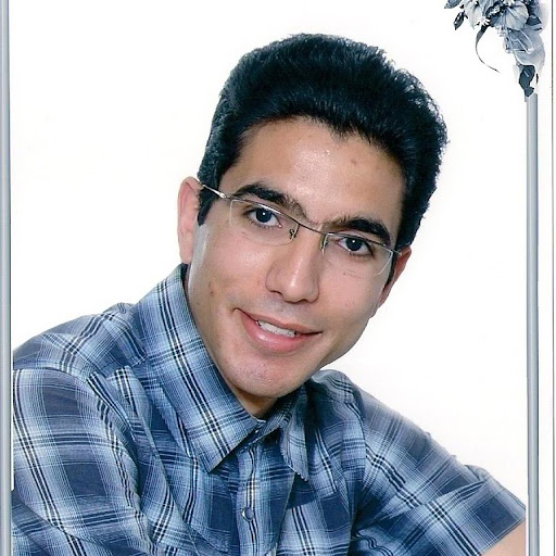 zakaria moustaid picture