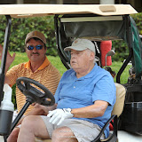 OLGC Golf Tournament 2015 - 052-OLGC-Golf-DFX_7227.jpg