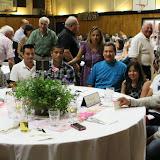 Casa del Migrante - Benefit Dinner and Dance - IMG_1374.JPG