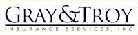 Gray & Troy Insurance