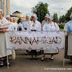 Sõbralaat @ Hamina www.kundalinnaklubi.ee 10.jpg