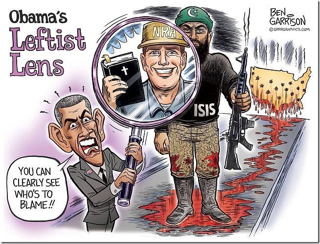 obama-islam-web