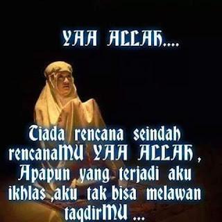 Berharaplah-Hanya-Kepada-Allah