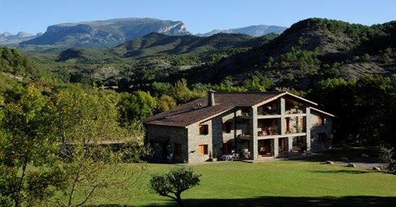 Mesa transversal del turismo de la comunidad de madrid for Oficina de turismo de la comunidad de madrid