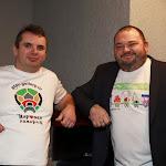 Andrey i Misha.jpg