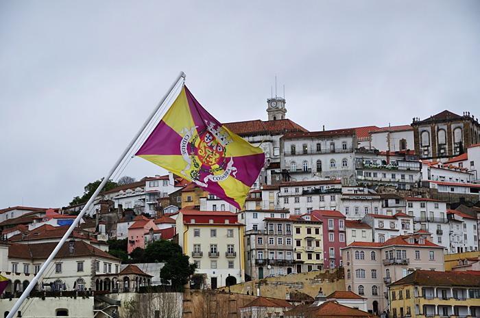 Coimbra19.JPG