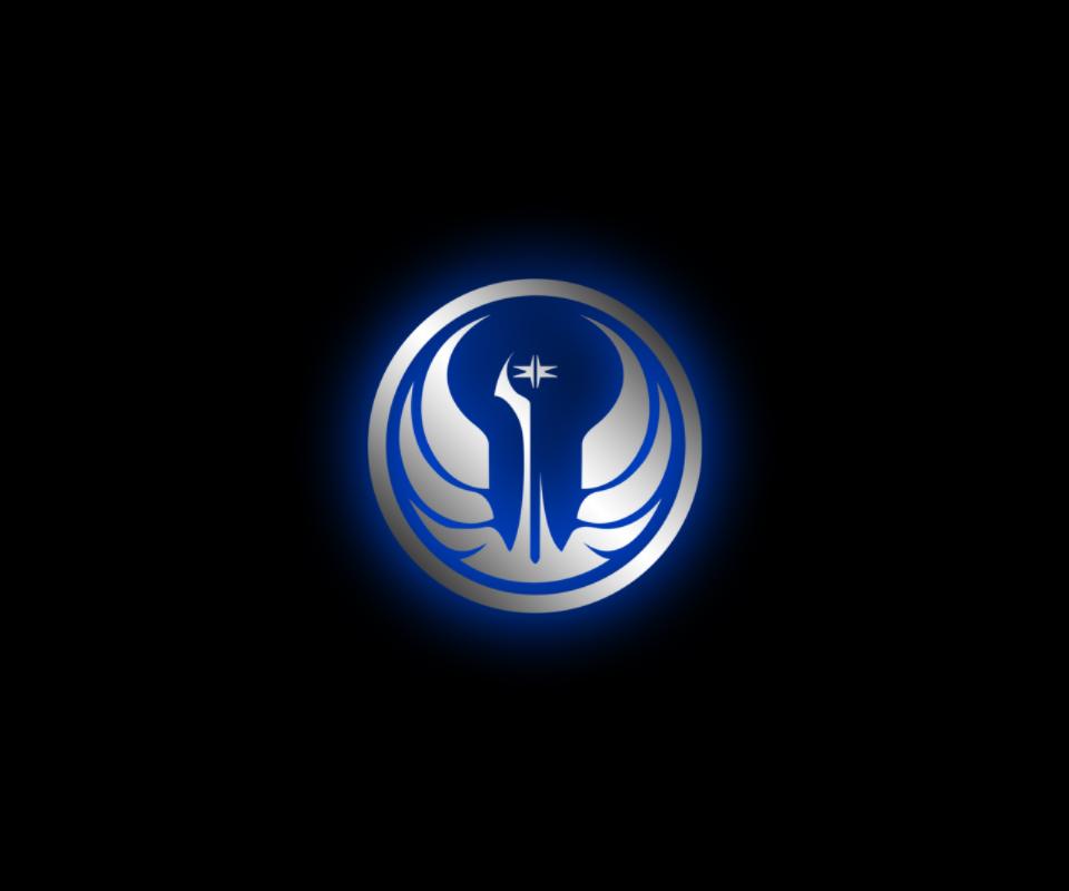 Jedi Symbol Wallpaper Iphone 92239 Loadtve