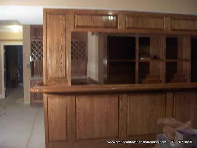 Interior Work in Progress - bar4.jpg