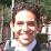Gerardo Meneses Lozano's profile photo