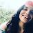 Kelsie Pianelli avatar image
