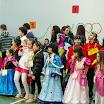 Carnevale 2014 - Carnevale-ODB%2B%252857%2529.jpg