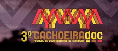 CachoeiraDOC, Bahia – dezembro:2012 .bmp