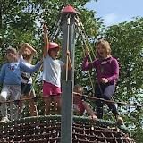 Schoolreis leeuwenklas en klaprozenklas - CFF5DE10-EDD7-4552-B287-77E90C2D3440.jpeg