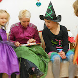 Halloween Party 2014 (Tea-Ház) - DSCN2606.JPG